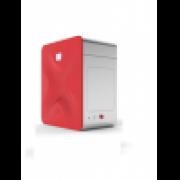 LASER SINTERIT 3D Printer in India