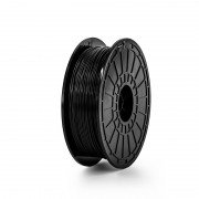BLACK ABS 3D Printing Filament