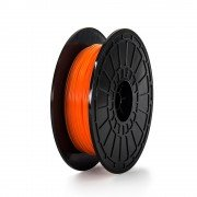 ORANGE ABS 3D Printing Filament