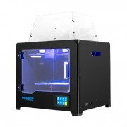 Buy FLASHFORGE GUIDER 3D Printer in Pune