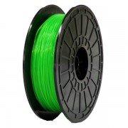 GREEN ABS 3D Printing Filament