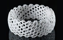 3d printing services in Pune