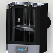 DRONA CARVY PLUS 3D Printer Online in India