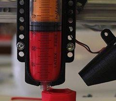 FDM 3D Printing Pune