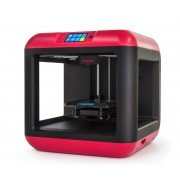 FLASHFORGE FINDER 3D Printer in Pune