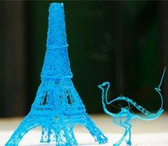 Plastic 3D Prinitng