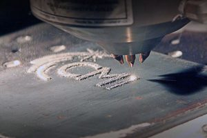 Metal 3D Printing - 3D Spectra Technologies LLP