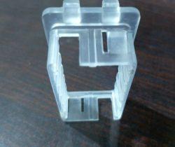 3d Printing Technology - SLA
