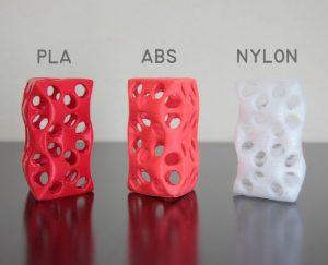 3d-printing-filaments-materials