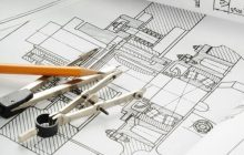cad-drafting-service-pune